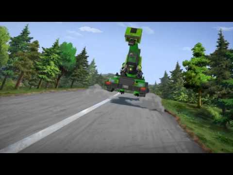 Transformers Robots in Disguise Ratchet Returns
