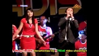 download lagu Dangdut Koplo -mandul gratis