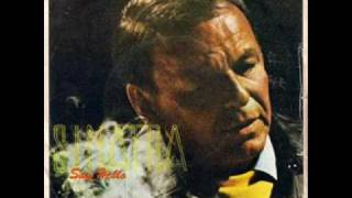 Watch Frank Sinatra Both Sides Now video