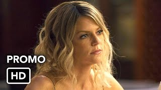 "The Mick 1x05 Promo ""The Fire"" (HD)"