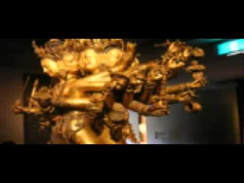 新潟県立大学 ~神様の言うとおり~ 文化祭(2014年)  新潟県立大学 ~神様の言うとおり~