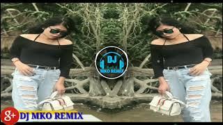 khmer Remix,tik Tok,dj soda remix,dj soda,party club,electro house,chan rasina,ជ្រើសយកអូនទៅ,
