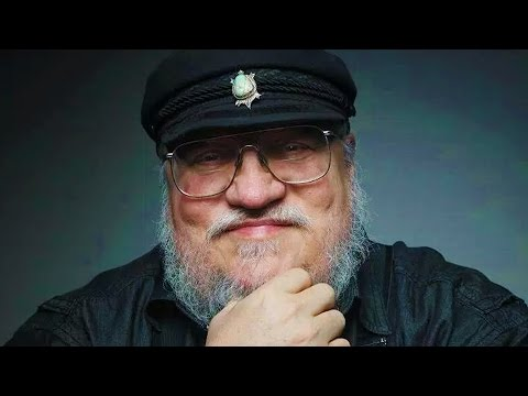 """GEORGE RR MARTIN'S """"THE WINDS OF WINTER"""" DELAYED: John's Response"""