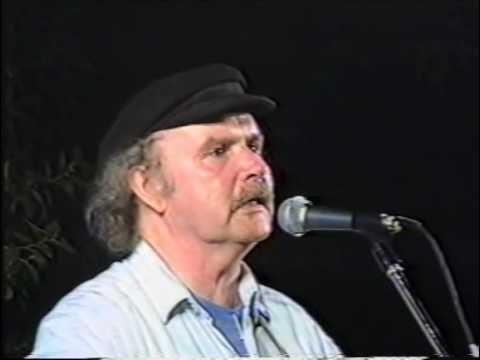 Tom Paxton - Getting Up Early