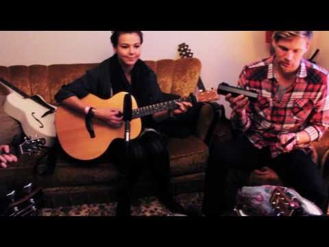 Thumbnail of video Of Monsters and Men - Little Talks