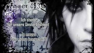 Watch Tokio Hotel Heilig video