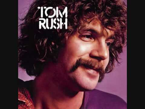 Tom Rush - Child's Song