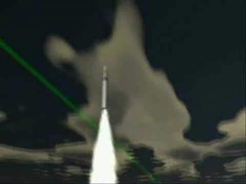 Israel-Times.com Technology - Arrow 2 - A new missile system