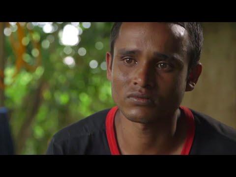 Malaysia: Escape to Hardship