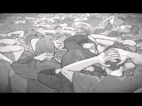 ВОЛЮ ПАВЛІЧЕНКАМ/FREEDOM PAVLICHENKO(комікс 1)
