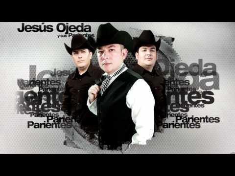 Jesus Ojeda Y Sus Parientes 30 Cartas En Vivo FP 2012