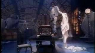 David copperfield best magic trick ever - Best magic trick ever