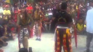 download lagu Singo Mudo Nglayang Jenangan Ponorogo. gratis