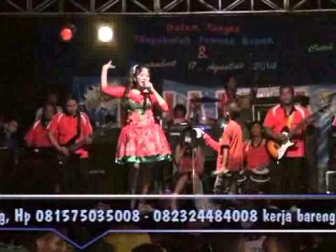 download lagu New Baladewa Lautan Api Lusiana Safaralive Kopek gratis