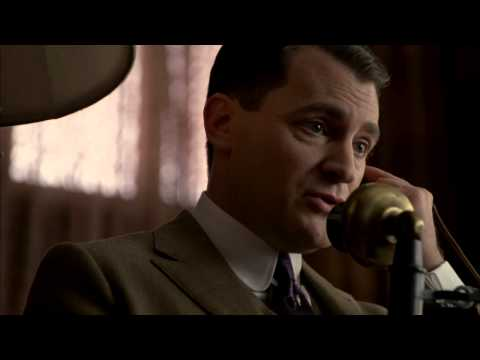 Boardwalk Empire Season 3: Episode #12 Preview (Season Finale)
