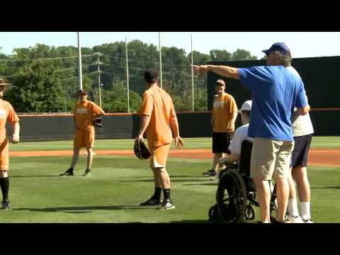 This Week in Tennessee Baseball: Episode 13