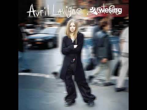 I'm With You - Avril Lavigne cover by Adnan