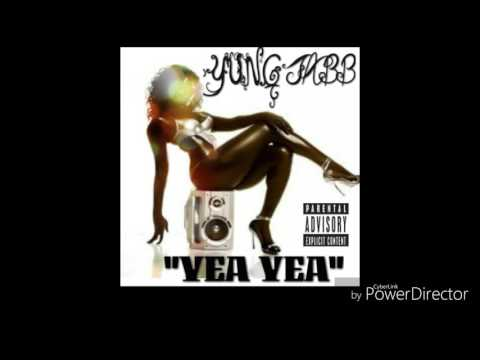 Yea Yea by Yung Jabb
