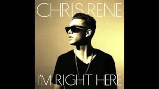 Watch Chris Rene Rockin With You video
