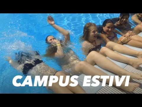 Mondomusica - scuola di musica Milano