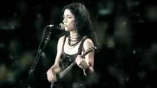 download musica A Sua - Marisa Monte - a Nova - MPB