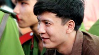 Giải mả nụ cười của Nguyễn Hải Dương sát thủ vụ án 6 người ở Bình Phước