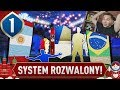 Download SYSTEM ROZWALONY! | FIFA World Cup 2018 UT [#1] in Mp3, Mp4 and 3GP