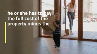Taking Chances in Rent to Own Home