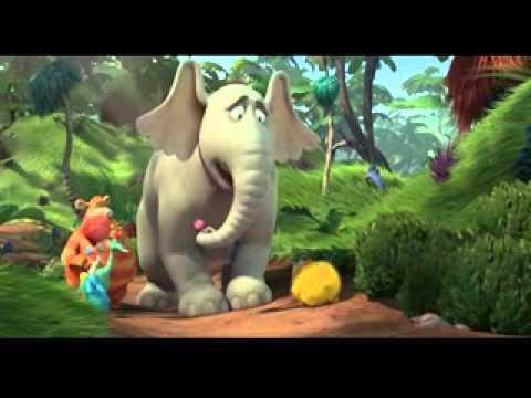 В моем мире живут только пони они едят радугу и какают бабочками ...