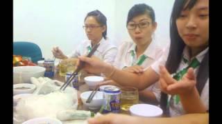 Van phong cho thue gia re Quan 8, Tp. Hồ Chí Minh; Call: 0917283444, 0917936444