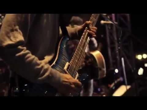 download lagu NOAH - Live At Rolling Stone Cafe Indone gratis