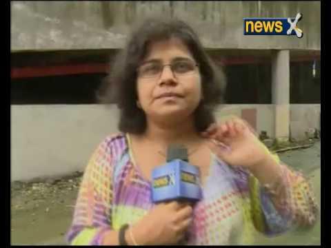 NewsX Videos, Breaking News,  English News, Latest News in English