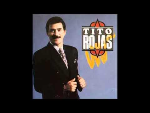 Quiereme Tal Como Soy Tito Rojas video