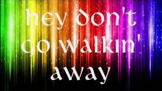 Boy Like You {With Lyrics}