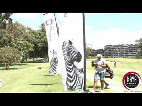 Kaya Sport TV - Nobuhle Dlamini