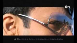 Kyun! Ho Gaya Na... (2004) - Official Trailer