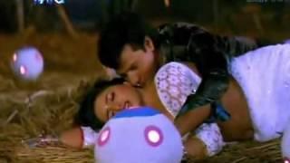 rani chatterjee hot new song