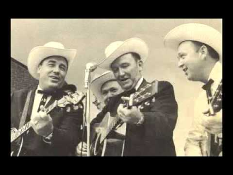 Flatt And Scruggs - Why Don