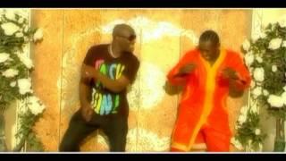 Maudo Sey: Ndawsi