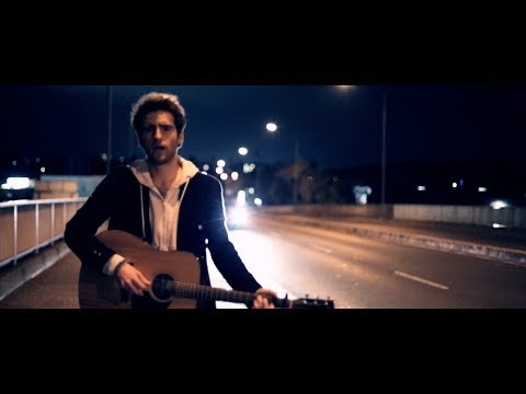 One Direction - Story Of My Life - Music Video Cover By Jona Selle video