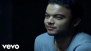 Watch Guy Sebastian All To Myself video