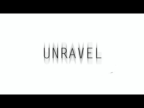Tk - Unravel