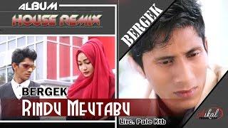 download lagu Bergek -  Rindu Meutabu gratis