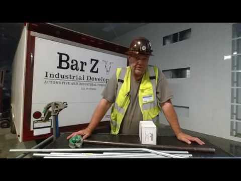 Conduit bending 101 Part #2