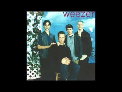 Download Lagu  Weezer - Homecoming Full Album w/Download Mp3 Free