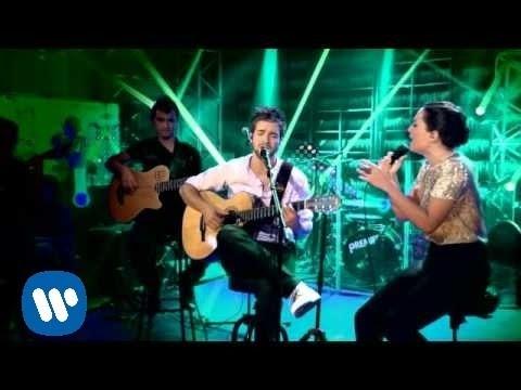 Pablo Alboran - Perdoname