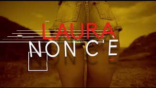 Nek - Laura Non C'e (DJ Antoine vs Mad Mark Remix) [Lyric Video]