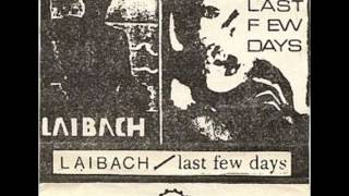 Watch Laibach Jaruzelsky video
