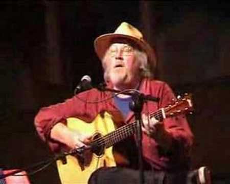 John Renbourn - Sweet Potato
