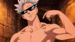 Zuera anime(hack no server*-*)